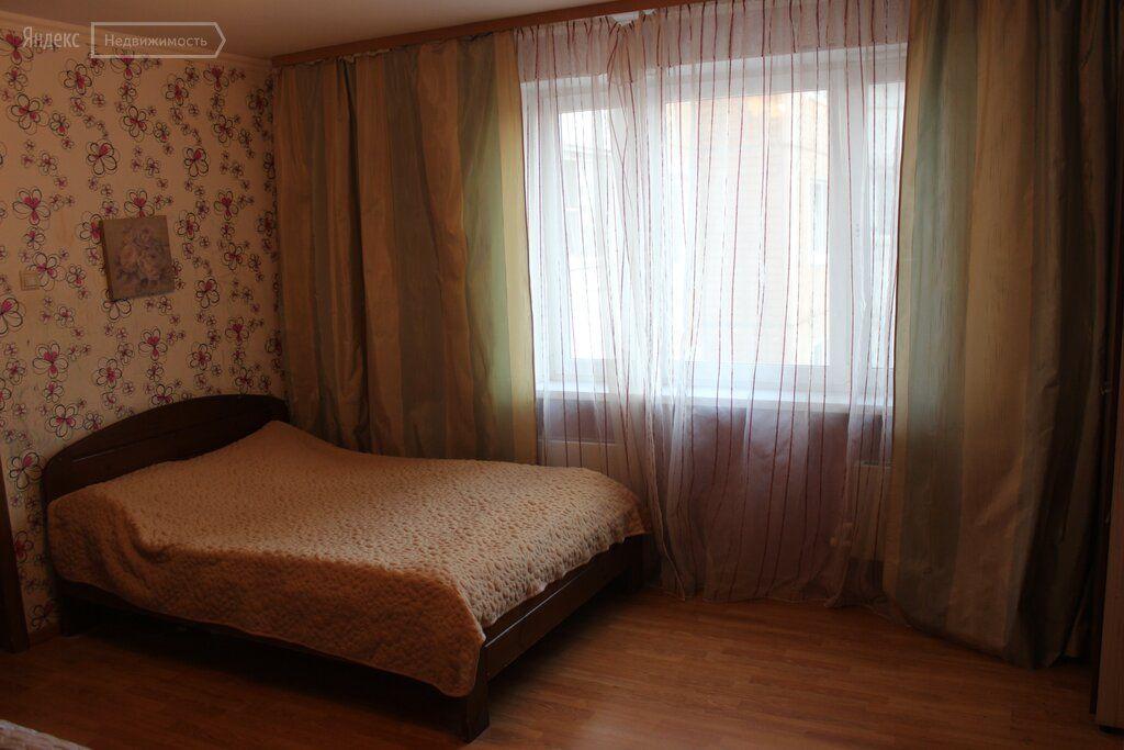 Продажа двухкомнатной квартиры поселок Развилка, метро Домодедовская, цена 8500000 рублей, 2021 год объявление №488769 на megabaz.ru