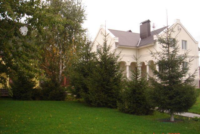 Аренда дома деревня Слобода, цена 120000 рублей, 2021 год объявление №1259430 на megabaz.ru