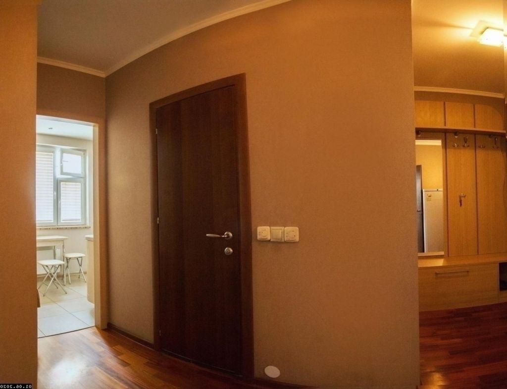 Продажа однокомнатной квартиры садовое товарищество Москва, цена 5150000 рублей, 2021 год объявление №493229 на megabaz.ru