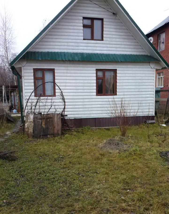 Продажа дома поселок городского типа Большие Дворы, цена 1400000 рублей, 2021 год объявление №396777 на megabaz.ru