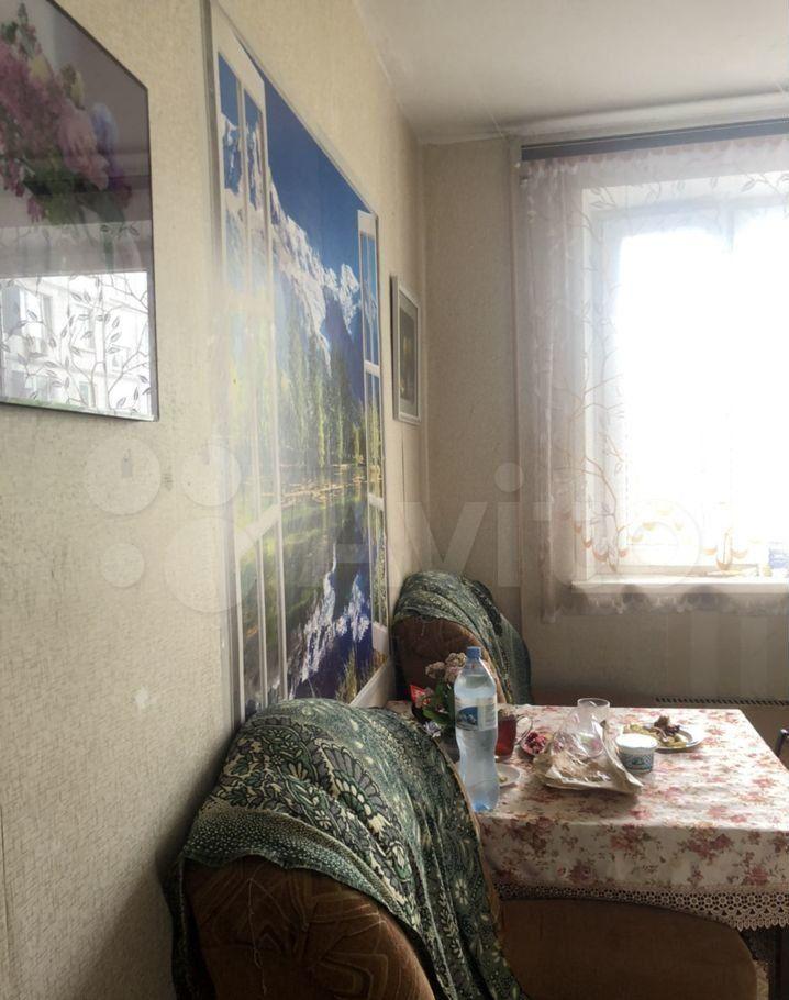 Аренда комнаты Москва, метро Бабушкинская, Ярославское шоссе 22к3, цена 10000 рублей, 2021 год объявление №1401509 на megabaz.ru