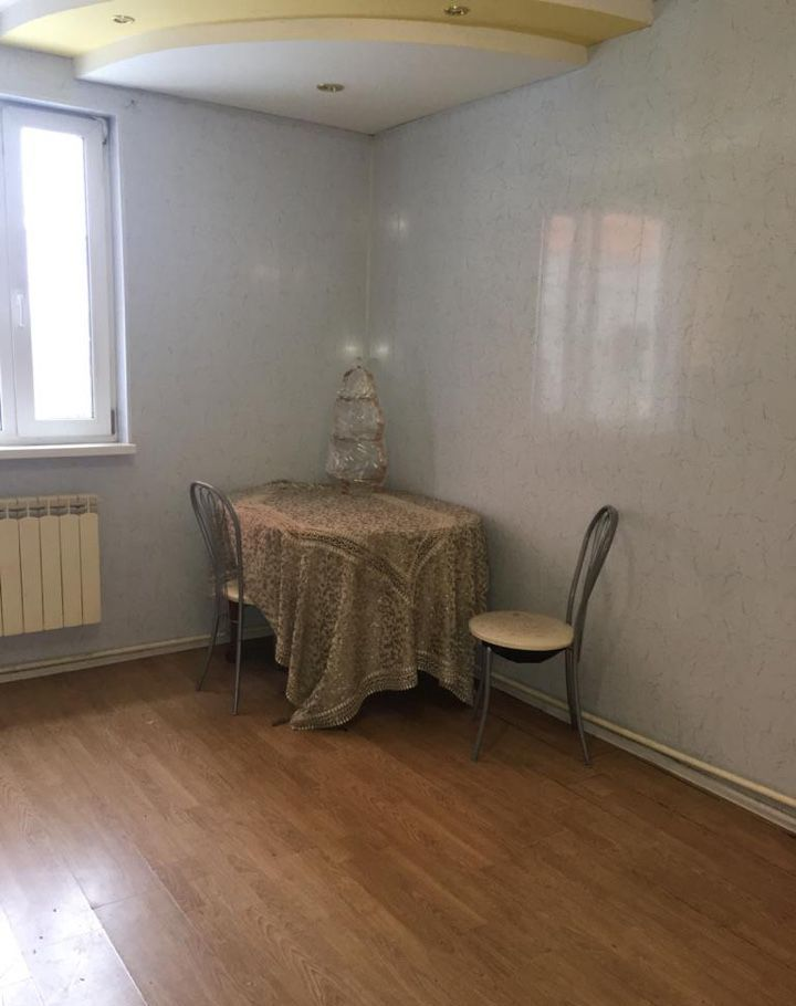 Аренда комнаты деревня Ховрино, цена 10000 рублей, 2021 год объявление №1148682 на megabaz.ru