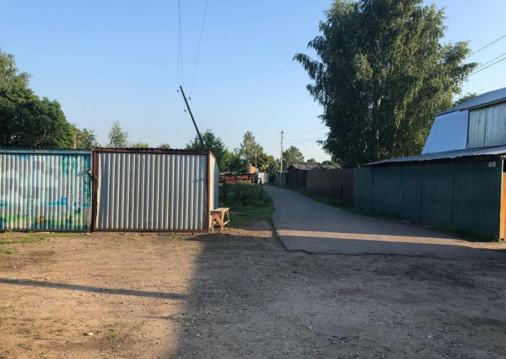 Продажа дома СНТ Дружба, цена 3500000 рублей, 2020 год объявление №473904 на megabaz.ru
