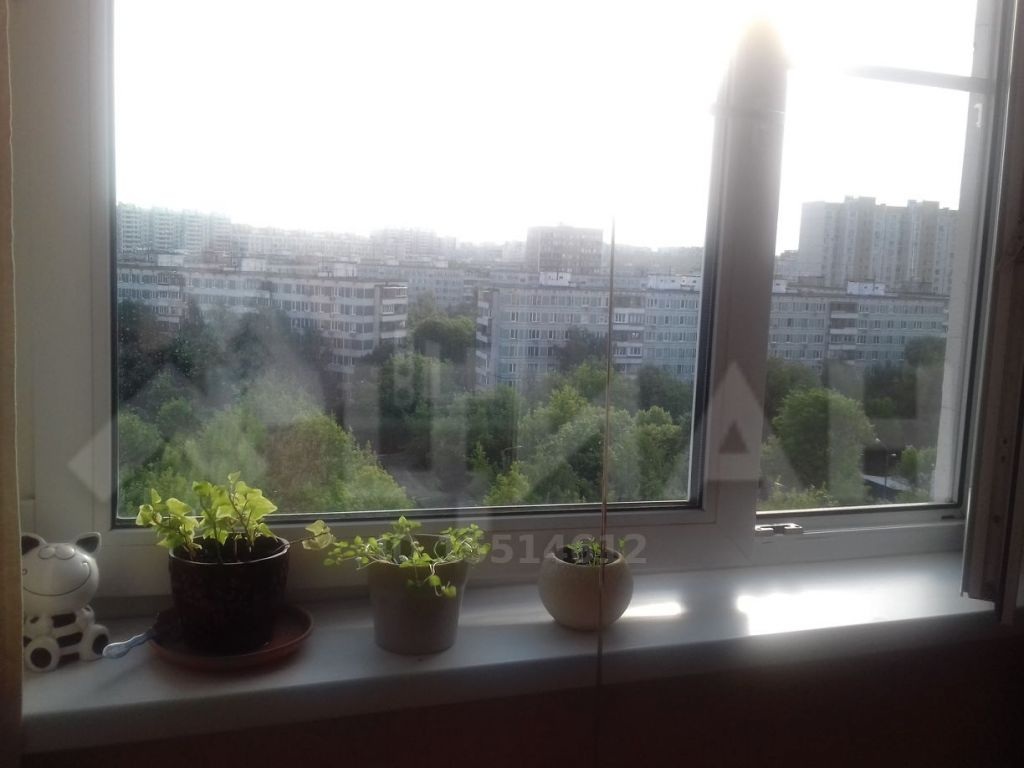 Аренда однокомнатной квартиры Москва, метро Ботанический сад, улица Мусоргского 5к2, цена 32000 рублей, 2020 год объявление №1112555 на megabaz.ru