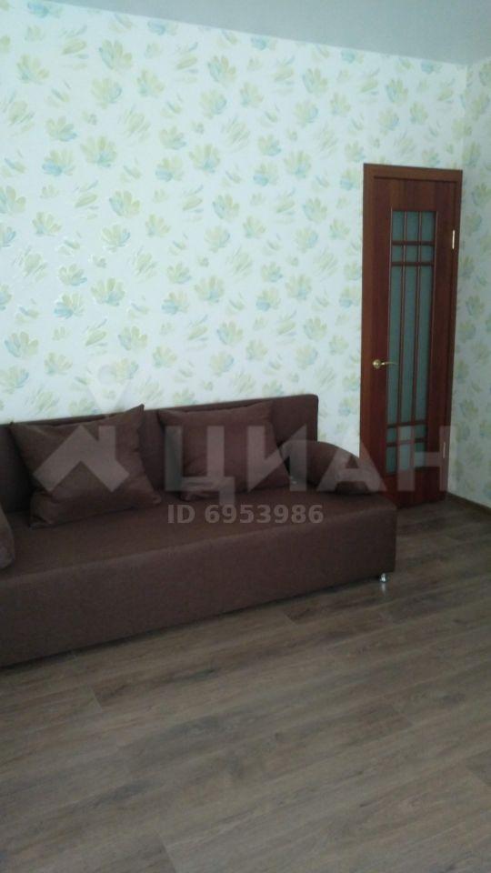 Аренда однокомнатной квартиры Химки, улица 9 Мая 21к2, цена 30000 рублей, 2020 год объявление №1134693 на megabaz.ru
