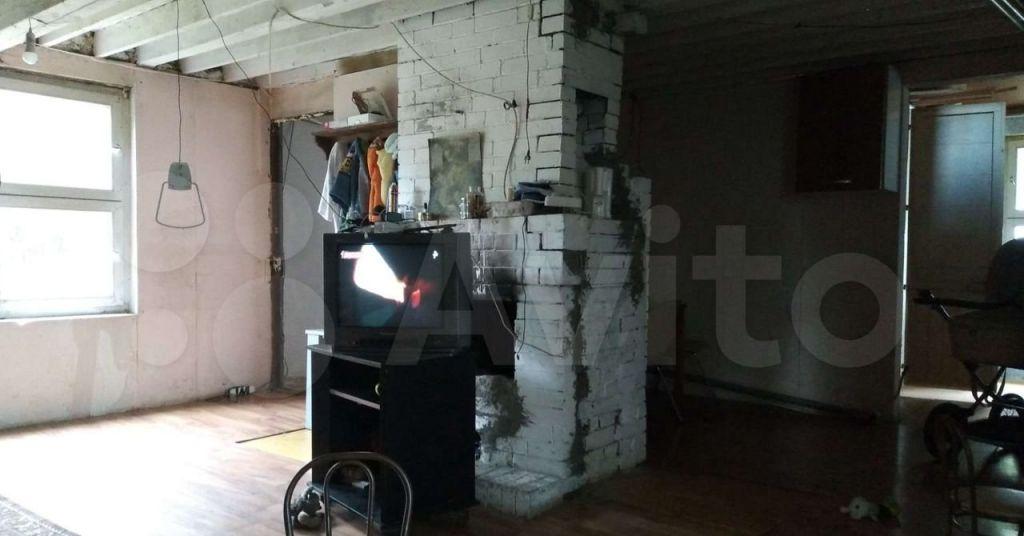 Аренда дома деревня Грибки, цена 30000 рублей, 2021 год объявление №1454455 на megabaz.ru