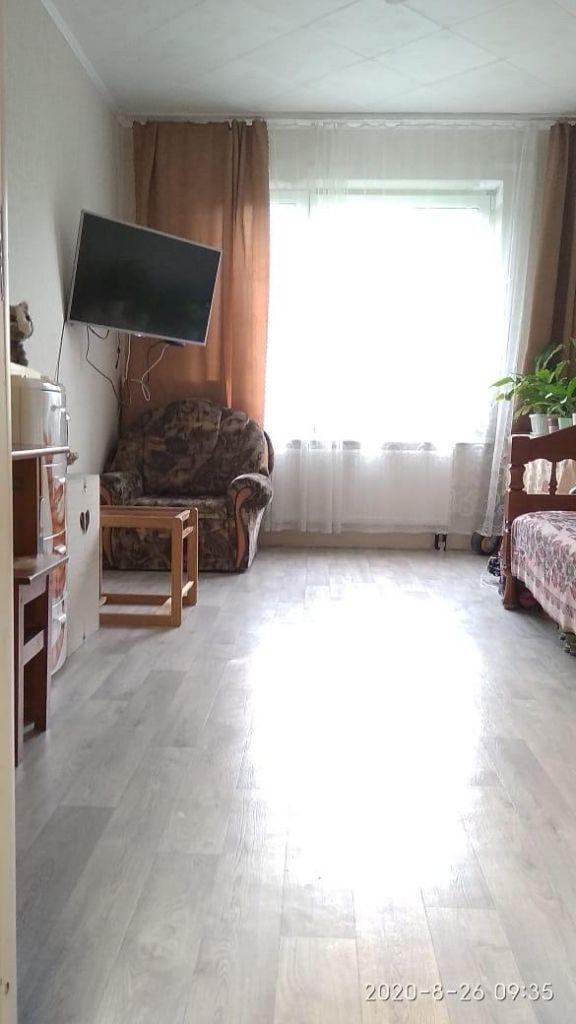 Аренда двухкомнатной квартиры Истра, цена 25000 рублей, 2020 год объявление №1214844 на megabaz.ru