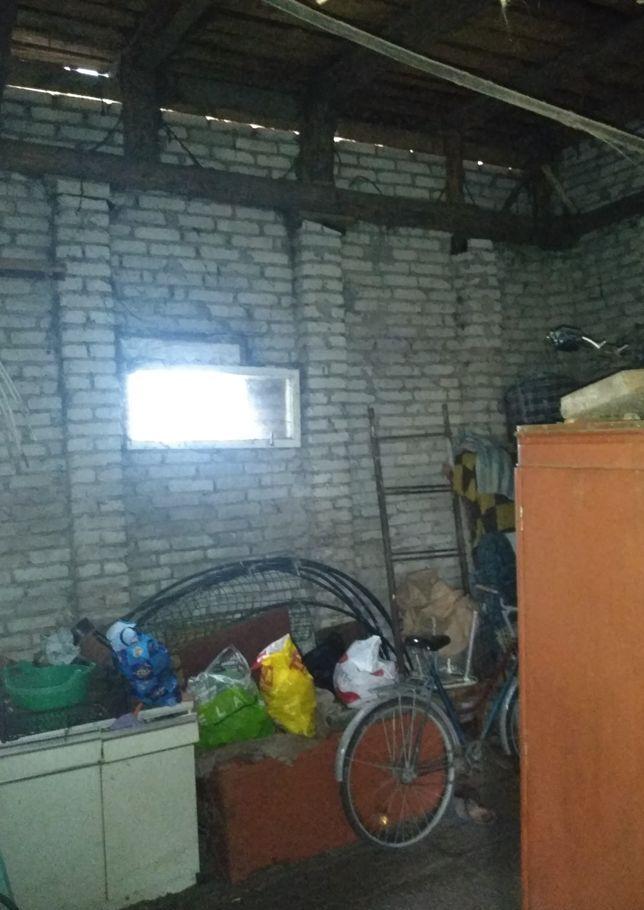 Продажа дома поселок городского типа Большие Дворы, проезд Дзержинского, цена 3900000 рублей, 2021 год объявление №377692 на megabaz.ru
