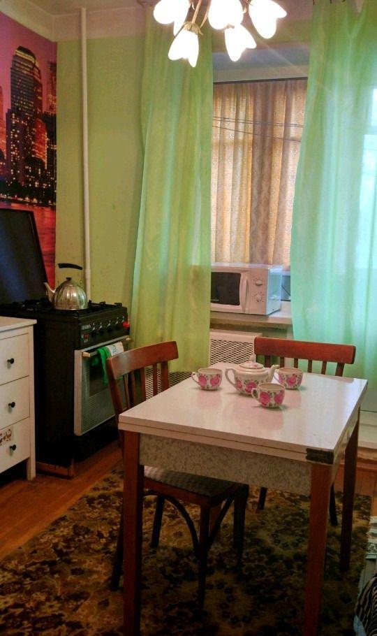Аренда однокомнатной квартиры деревня Суханово, цена 20000 рублей, 2021 год объявление №1259927 на megabaz.ru