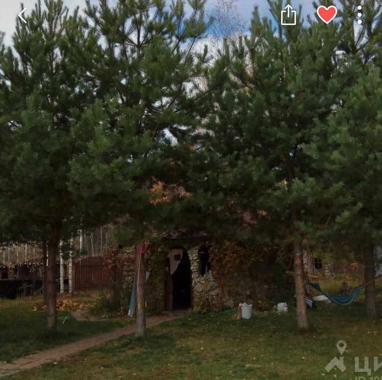 Продажа дома СНТ Дружба, цена 5000000 рублей, 2020 год объявление №430901 на megabaz.ru