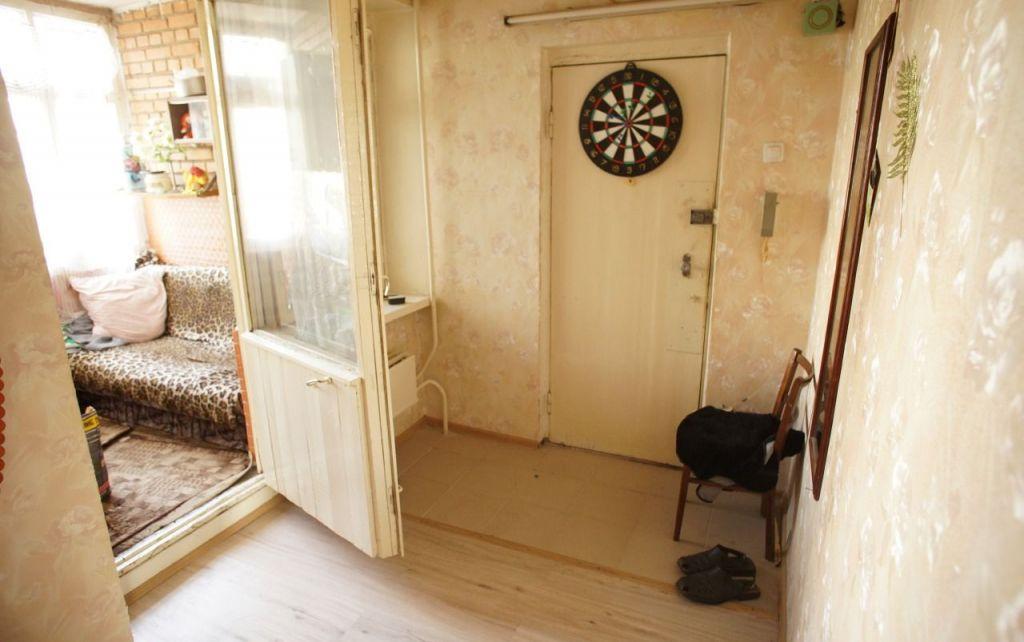 Аренда двухкомнатной квартиры Черноголовка, Центральная улица 18, цена 16000 рублей, 2021 год объявление №1137473 на megabaz.ru