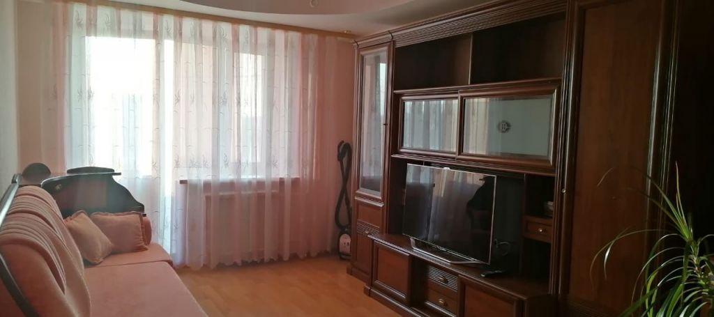 Аренда двухкомнатной квартиры деревня Демихово, Новая улица 13, цена 15000 рублей, 2021 год объявление №1222465 на megabaz.ru