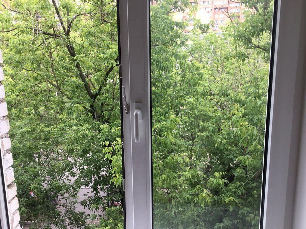 Аренда двухкомнатной квартиры Москва, метро Преображенская площадь, 1-й Зборовский переулок 11, цена 45000 рублей, 2020 год объявление №1124783 на megabaz.ru