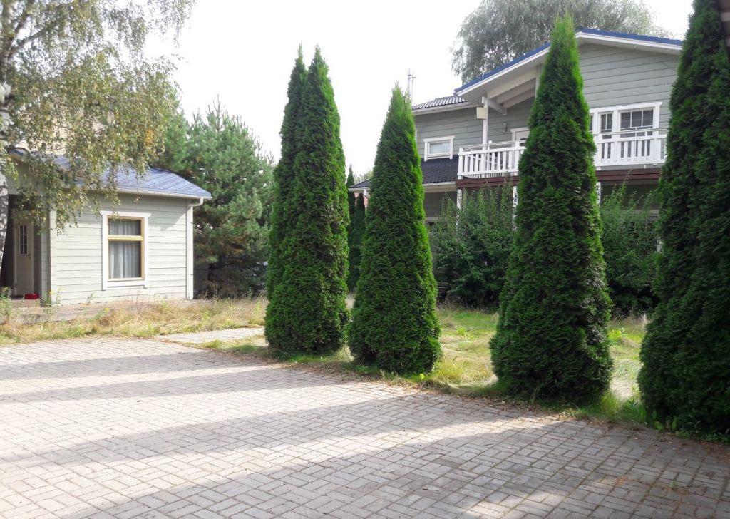 Аренда дома деревня Раздоры, цена 375000 рублей, 2021 год объявление №1205696 на megabaz.ru