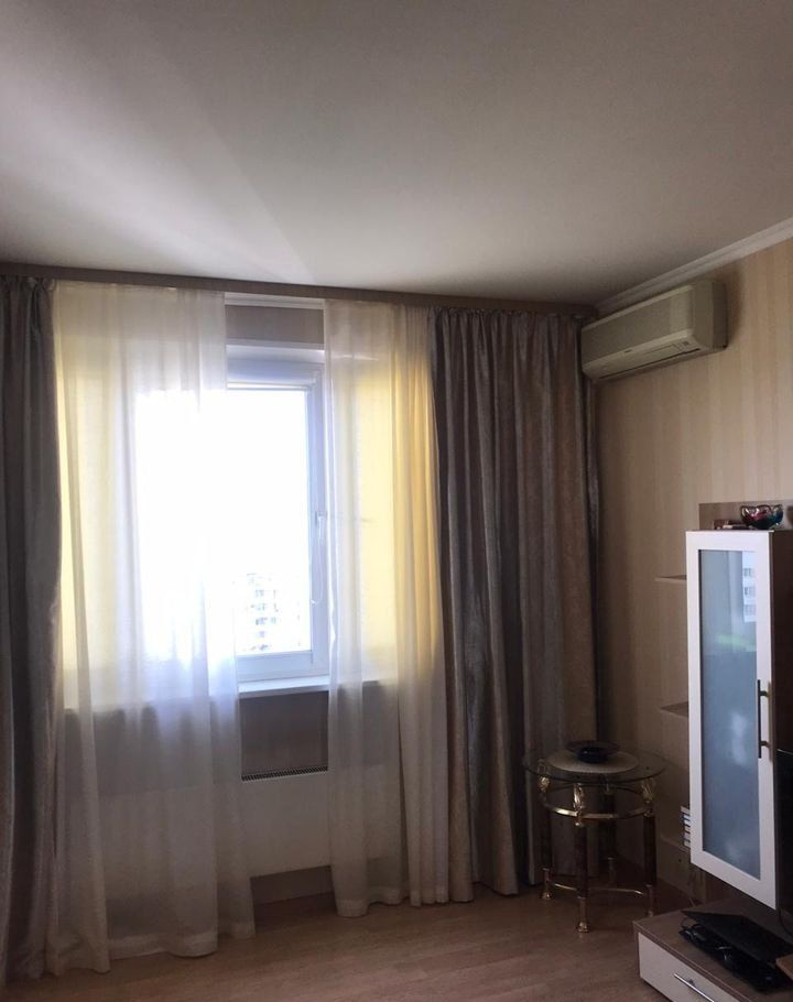 Продажа двухкомнатной квартиры Москва, метро Волоколамская, Пятницкое шоссе 12к2, цена 12650000 рублей, 2021 год объявление №438384 на megabaz.ru