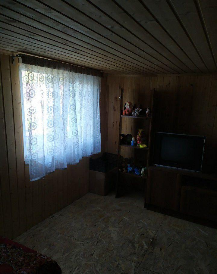 Аренда комнаты Озёры, цена 7500 рублей, 2020 год объявление №1113370 на megabaz.ru