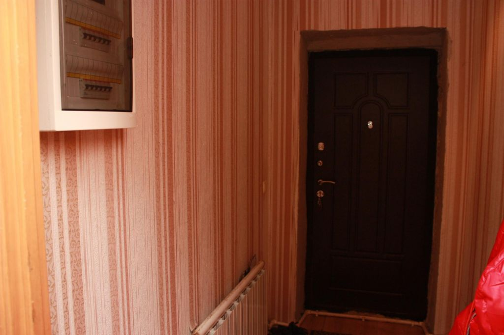 Продажа дома село Верзилово, Олимпийская улица 23, цена 4700000 рублей, 2020 год объявление №502775 на megabaz.ru