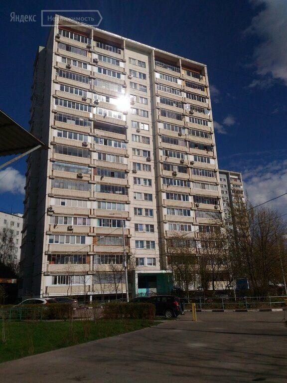 Продажа двухкомнатной квартиры рабочий посёлок Заречье, цена 7900000 рублей, 2020 год объявление №467121 на megabaz.ru