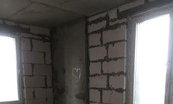 Продажа однокомнатной квартиры Москва, метро Люблино, Цимлянская улица 3к1, цена 2600000 рублей, 2020 год объявление №443470 на megabaz.ru