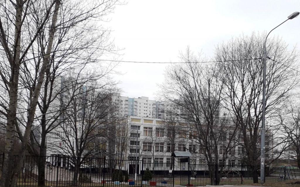 Фото администрации города алексина улица героев восточного