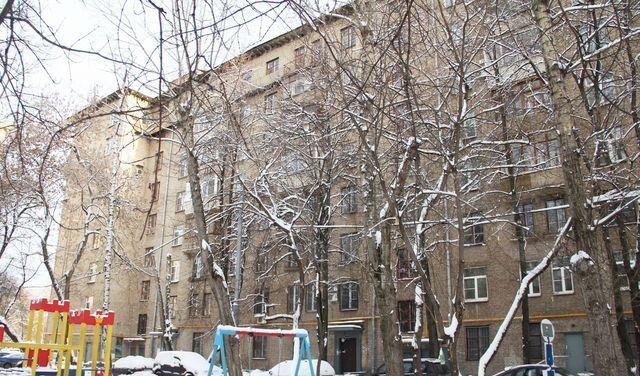 Аренда трёхкомнатной квартиры Москва, метро ВДНХ, Рижский проезд 7, цена 75000 рублей, 2021 год объявление №1340473 на megabaz.ru
