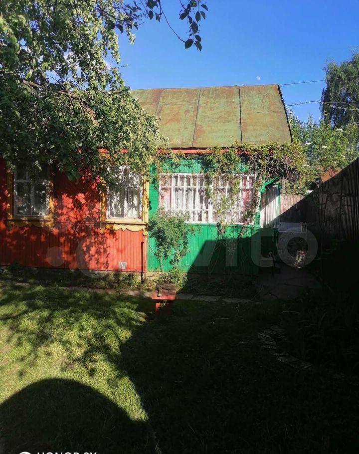 Аренда дома деревня Суханово, цена 16000 рублей, 2021 год объявление №1393286 на megabaz.ru