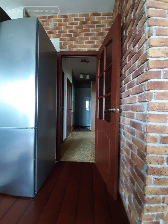 Продажа двухкомнатной квартиры деревня Чёрная, Европейская улица 27, цена 6599000 рублей, 2021 год объявление №465195 на megabaz.ru
