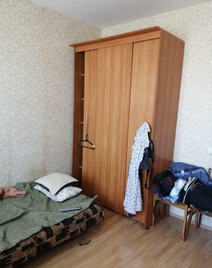 Аренда двухкомнатной квартиры Подольск, улица Академика Доллежаля 16, цена 22000 рублей, 2020 год объявление №1117848 на megabaz.ru