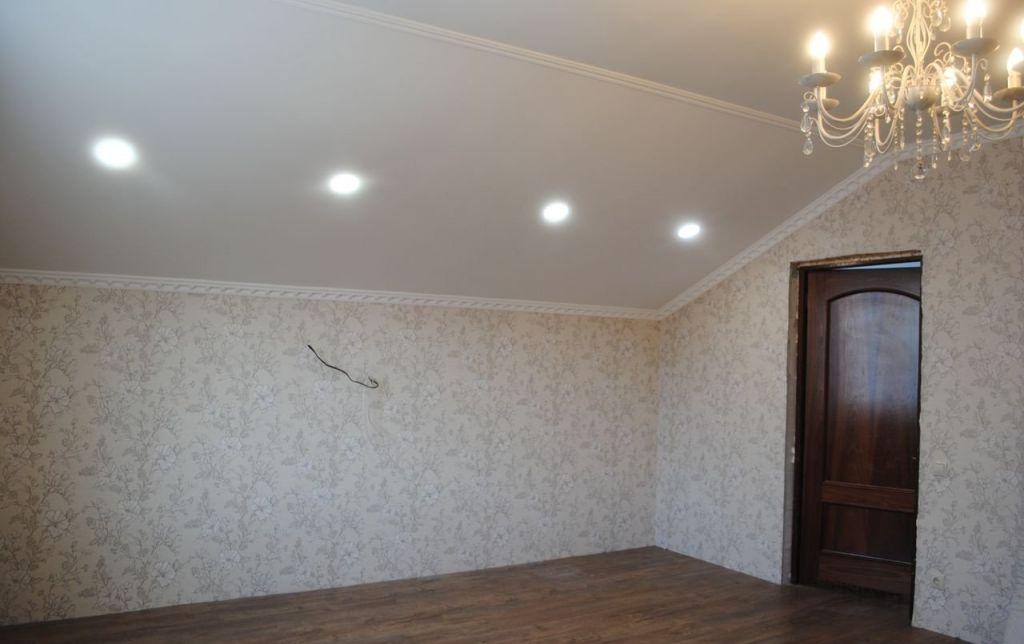 Продажа дома коттеджный поселок Опушкино, Июньская улица 225, цена 4500000 рублей, 2021 год объявление №438476 на megabaz.ru
