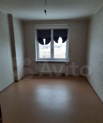 Продажа двухкомнатной квартиры Истра, проспект Генерала Белобородова 25, цена 5500000 рублей, 2021 год объявление №586055 на megabaz.ru