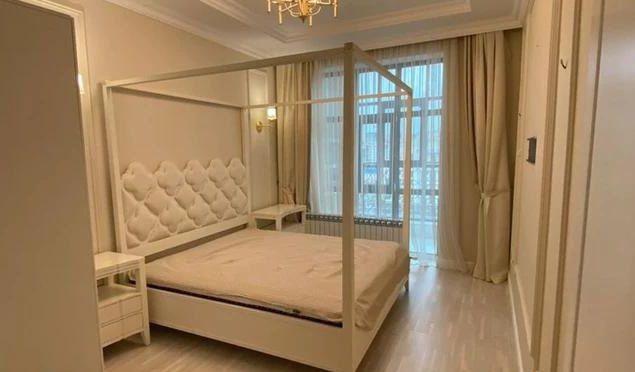 Продажа двухкомнатной квартиры Коломна, улица Дзержинского 82, цена 4200000 рублей, 2020 год объявление №440104 на megabaz.ru