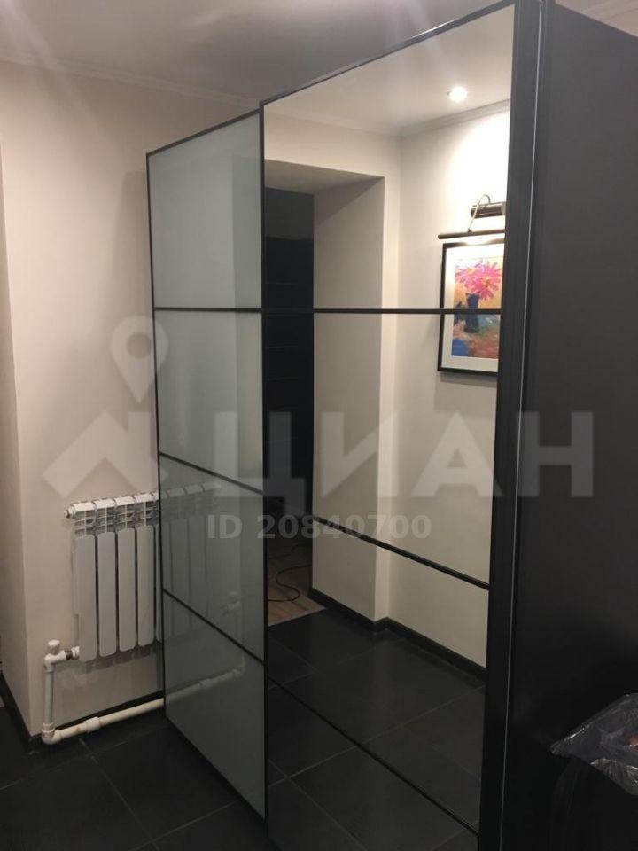 Продажа дома село Марфино, цена 8700000 рублей, 2020 год объявление №461778 на megabaz.ru