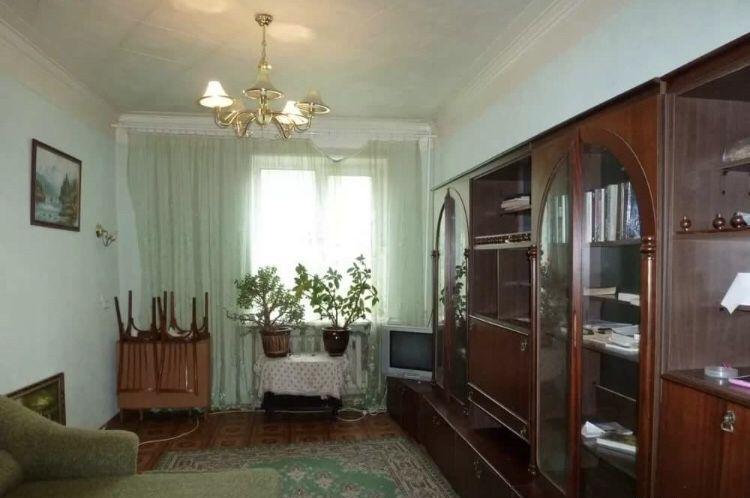 Аренда двухкомнатной квартиры деревня Демихово, цена 12000 рублей, 2020 год объявление №1151689 на megabaz.ru