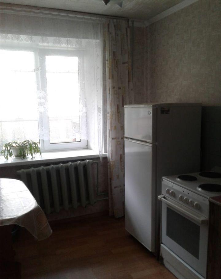 Аренда однокомнатной квартиры Пересвет, улица Гагарина 5, цена 13000 рублей, 2021 год объявление №1062552 на megabaz.ru