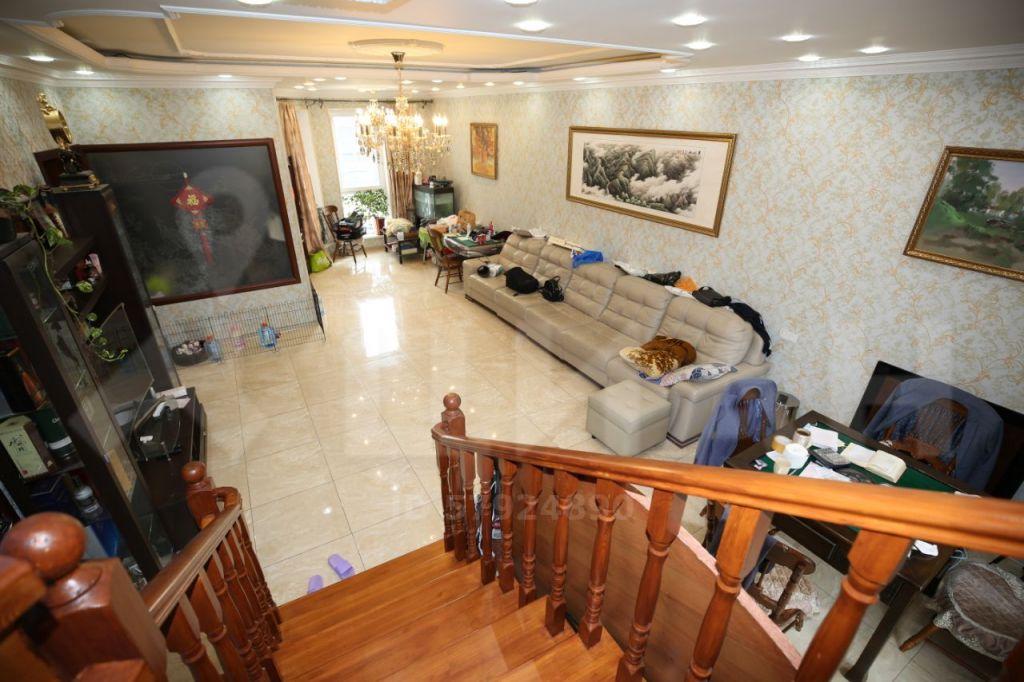 Продажа дома поселок Быково, Луговая улица 4, цена 15660000 рублей, 2021 год объявление №505257 на megabaz.ru