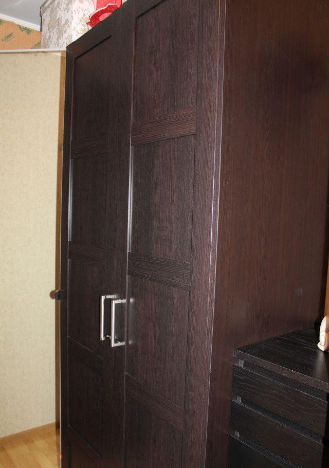 Продажа двухкомнатной квартиры поселок ВНИИССОК, улица Дениса Давыдова 11, цена 7500000 рублей, 2020 год объявление №439098 на megabaz.ru