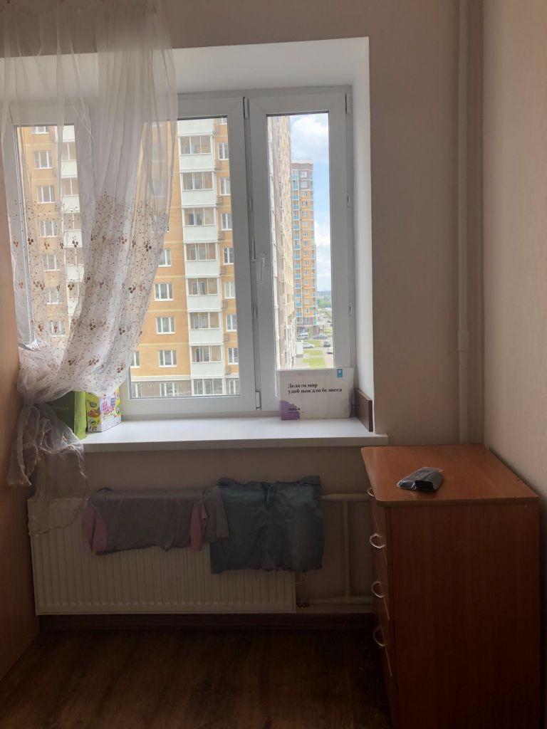 Аренда студии Дубна, улица Дружбы 5с2, цена 23000 рублей, 2020 год объявление №1223810 на megabaz.ru