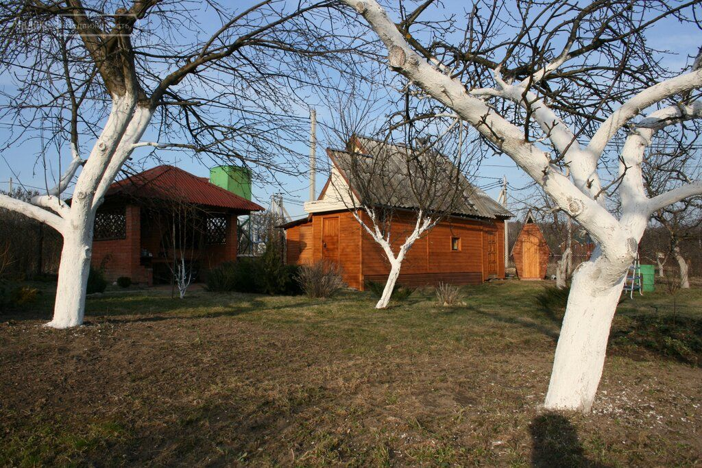Продажа дома СНТ Родник, цена 2100000 рублей, 2021 год объявление №526051 на megabaz.ru