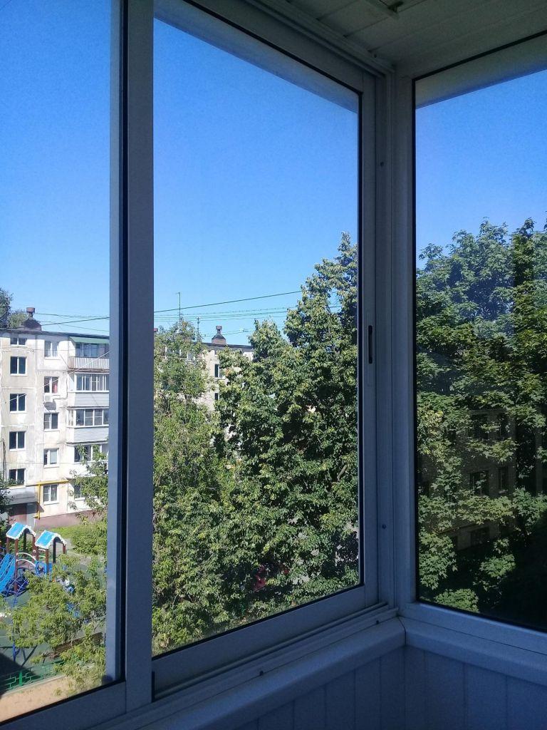 Продажа однокомнатной квартиры Старая Купавна, Большая Московская улица 112, цена 2200000 рублей, 2020 год объявление №441522 на megabaz.ru