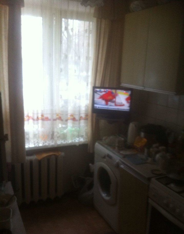 Продажа однокомнатной квартиры Москва, метро Белорусская, Грузинский переулок 8с1, цена 8950000 рублей, 2020 год объявление №441798 на megabaz.ru