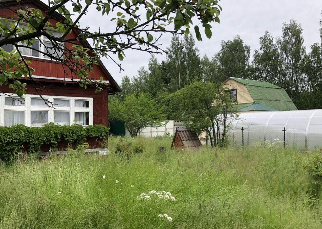 Продажа дома поселок городского типа Большие Дворы, цена 1100000 рублей, 2021 год объявление №440432 на megabaz.ru