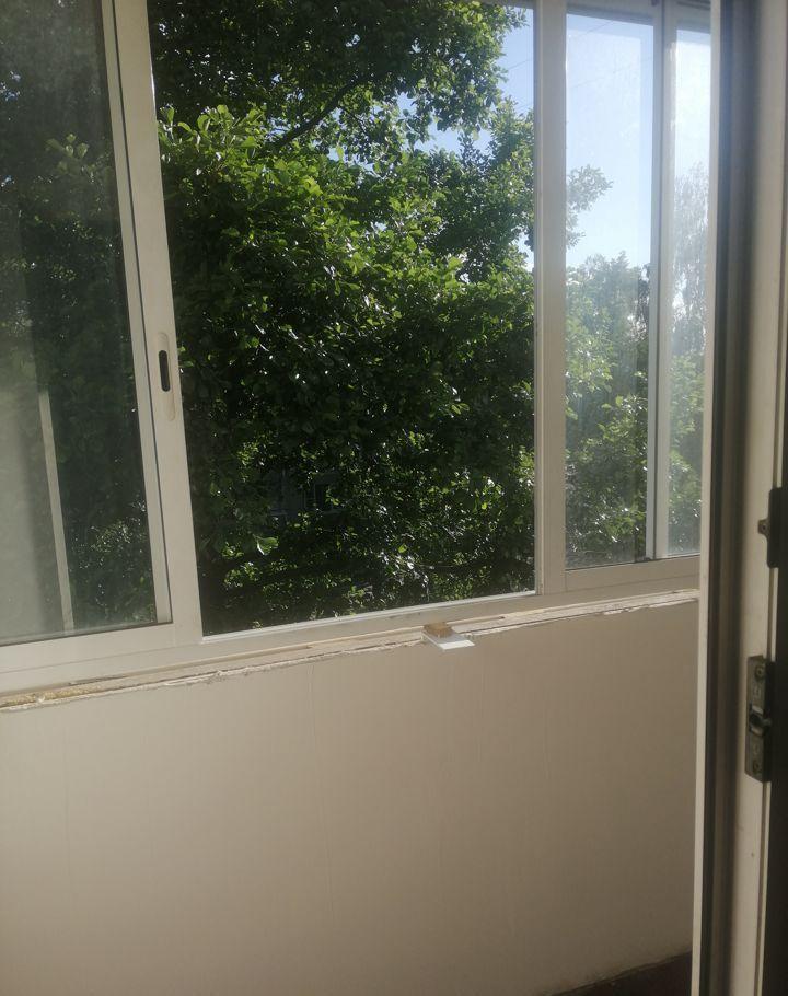 Аренда двухкомнатной квартиры Бронницы, Советская улица 138, цена 20000 рублей, 2020 год объявление №1114575 на megabaz.ru