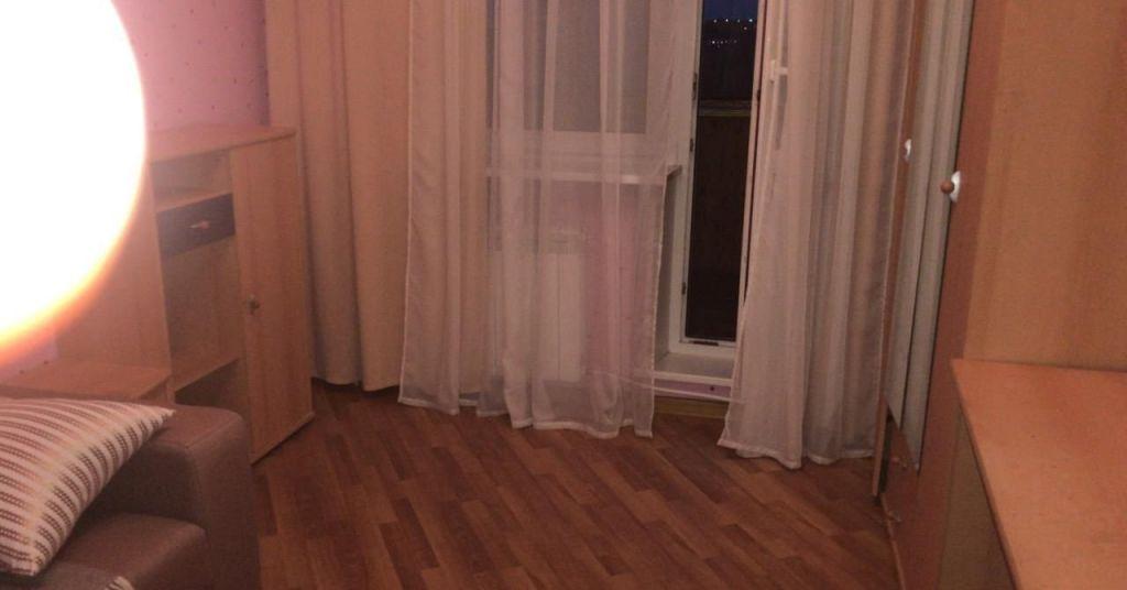 Продажа трёхкомнатной квартиры село Павловская Слобода, улица Дзержинского 5, цена 6000000 рублей, 2021 год объявление №404102 на megabaz.ru
