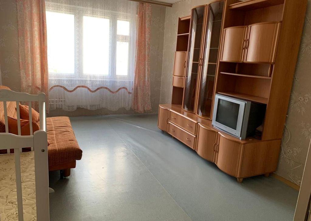 Аренда двухкомнатной квартиры Кубинка, цена 23000 рублей, 2021 год объявление №1114703 на megabaz.ru