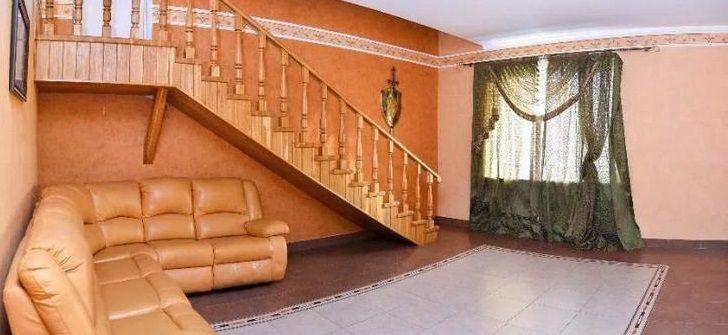 Продажа двухкомнатной квартиры Протвино, проспект Академика Сахарова, цена 3600000 рублей, 2020 год объявление №439123 на megabaz.ru
