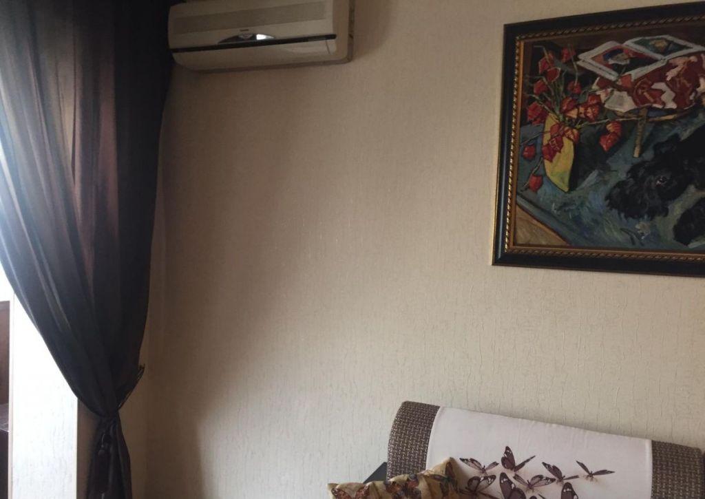 Аренда двухкомнатной квартиры Москва, метро Комсомольская, Большая Спасская улица 10к1, цена 70000 рублей, 2020 год объявление №1122945 на megabaz.ru