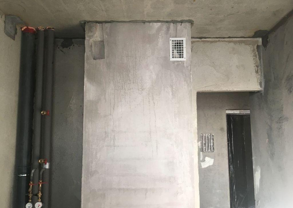 Продажа однокомнатной квартиры Жуковский, улица Гагарина 62, цена 3000000 рублей, 2020 год объявление №439466 на megabaz.ru