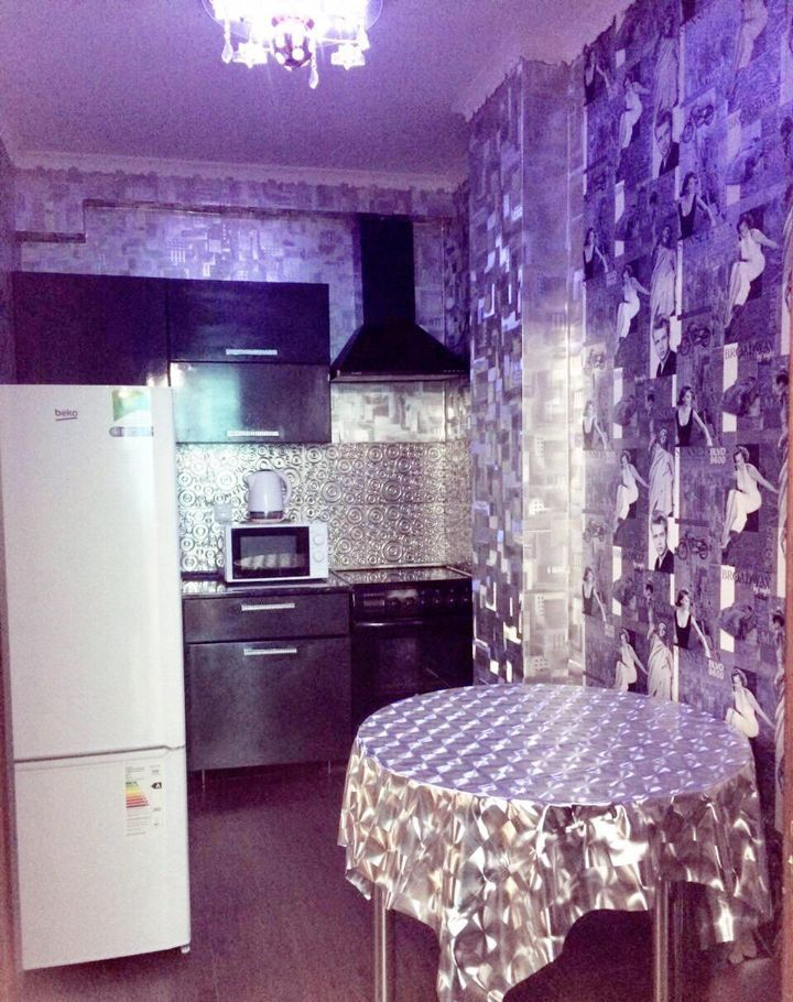 Продажа двухкомнатной квартиры Протвино, проспект Академика Сахарова, цена 3800000 рублей, 2020 год объявление №439477 на megabaz.ru