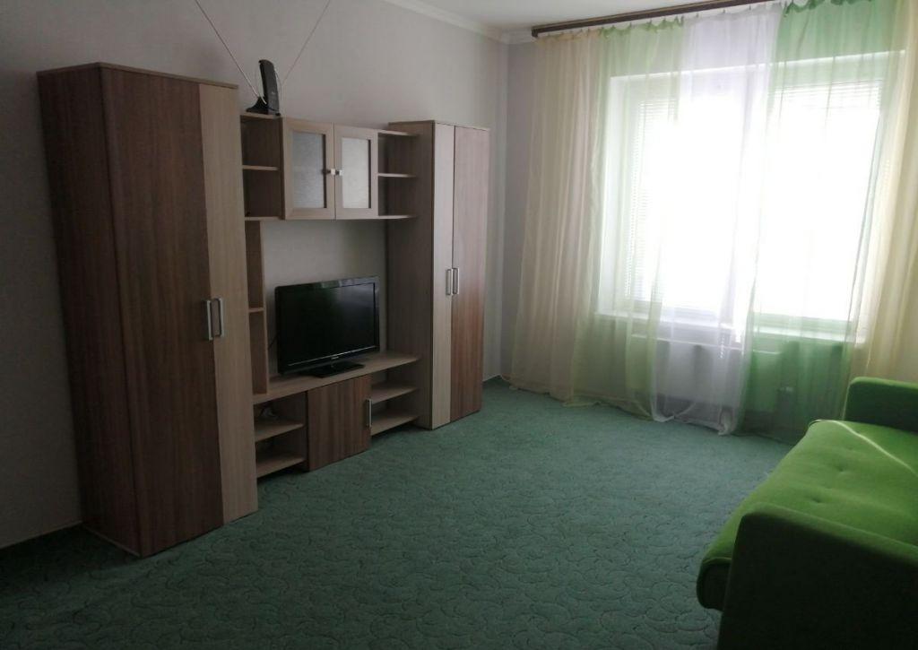 Аренда двухкомнатной квартиры поселок Мебельной фабрики, Рассветная улица 1, цена 30000 рублей, 2021 год объявление №1074762 на megabaz.ru