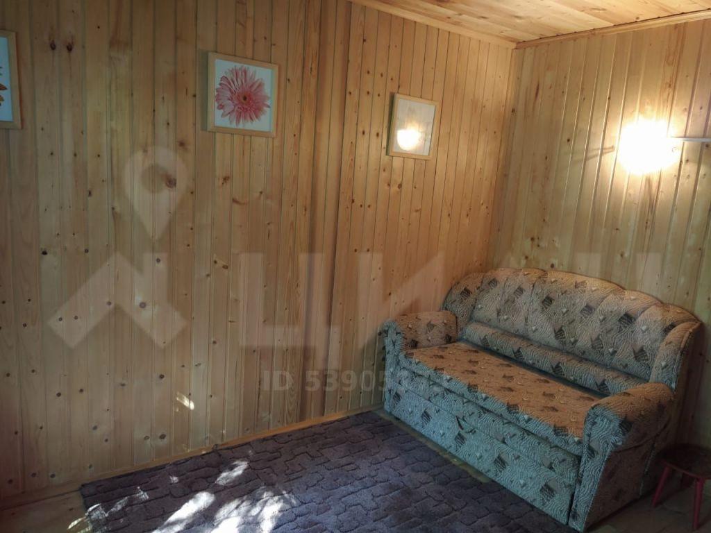 Продажа дома село Кудиново, метро Новогиреево, цена 3300000 рублей, 2020 год объявление №434464 на megabaz.ru